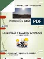 INDUCCION GENERAL SSOMA.pptx