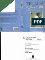 Terapie de familie bun.pdf