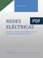 REDES  UNIDAD I.pdf