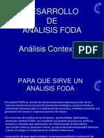 Comunicaciones Corporativas_ Como Realizar Un Programa Estrategico