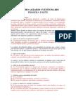 74633239-Primera-Parte-Resuelta-Derecho-Agrario-rio-Para-Examen.pdf