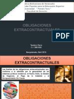 Obligacionesextracontractualesteodorointernacional 150411112115 Conversion Gate01 (1)