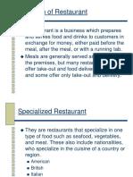 Specialized Restaurant.pdf