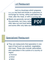 Specialized Restaurant.pdf