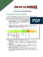 tema-1-musica-en-la-prehistoria.pdf