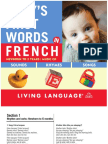 Babys_First_Words_French.pdf