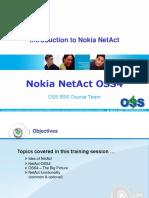 NetAct-4.pdf