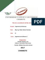 Grupo_04_presentacion de Diagramas Del Proyecto