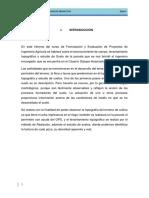 Proyecto-Formulación