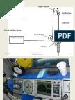 78012450-Slickline-Basics.pdf