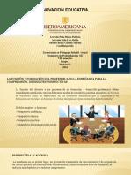 Diapositivas Alix (1)