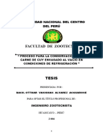 TESIS OTTMAR ALVAREZ.doc