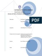 INVESTIGACION POLO MAGNETICO. ediccion digital.docx