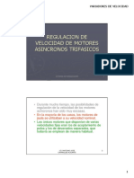 Power_point_VARIADORES_DE_VELOCIDAD.pdf