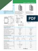 finder-reles-serie-72.pdf