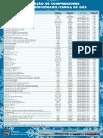 FIAT 2016.pdf