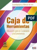 Guía Para La Socialización de Los Documentos Última Versión 4