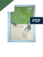 Cum-Sa-Fii-Propriul-Tau-Psihoterapeut.pdf