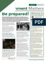 Environment_Matters_Winter_2015.pdf