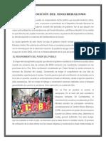 DESCOMPOSICIÓN DEL NEOLIBERALISMO.docx
