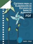 CRITERIOS PARA ELABORACIÓN DE EIA.pdf