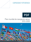 plan mundial de navegacion aerea icao.pdf