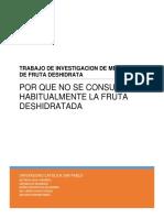 Final Inv Mercados (1)