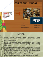 4.+Modal