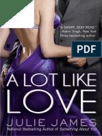2 A Lot Like Love.pdf