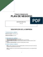 215553384-Plan-de-Negocio-Constructora.pdf