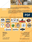 ApresentacaoMuntons Set2013.pdf