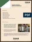 receita.pdf