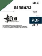 2. Unidad 2. Renacimiento, s. XVI $15.50.pdf