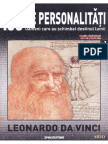 100 Personalitati care au schimbat destinul lumii.pdf