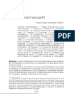 CJ4_Art_8.pdf