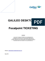268 Focalpoint Ticketing May 2010