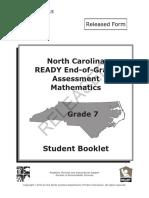 g7mathpp.pdf