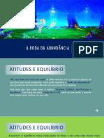 A-Roda-da-Abundância-e-book.pdf