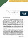 Dialnet-SobreElConceptoDePoliticaCriminal-1217111.pdf