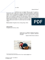 Eduardo Pellejero, Album familiar, Fotograficas que devolvem o olhar (Alegrar).pdf
