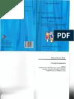 povesti_terapeutice_vol_01.pdf