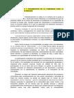 EMPODERAMIENTO Y ORGANIZACIÓN DE LA COMUNIDAD PARA LA MITIGACIÓN DE LOS RIESGOS.docx