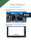 Panduan Pendaftaran Sumber Belajar.pdf