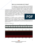 003 Secuenciador de 16 steps. La rítmica en la música electrónica.pdf