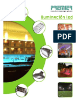 Catalogo_LED_2013_Poseidon.pdf