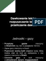 02_Przeliczanie_lekow