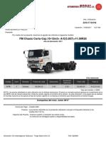 Cotizacion2218-2017-4192.pdf