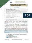APOSTILA-RESUMO-PC-PE-agente-DIREITO-PENAL-PÚBLICO-EXTERNO.pdf