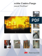 Catalogo 3M Fire Barrier (1).pdf