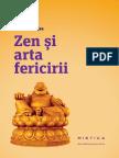 Chris Prentiss - Zen si arta fericirii  (1).pdf